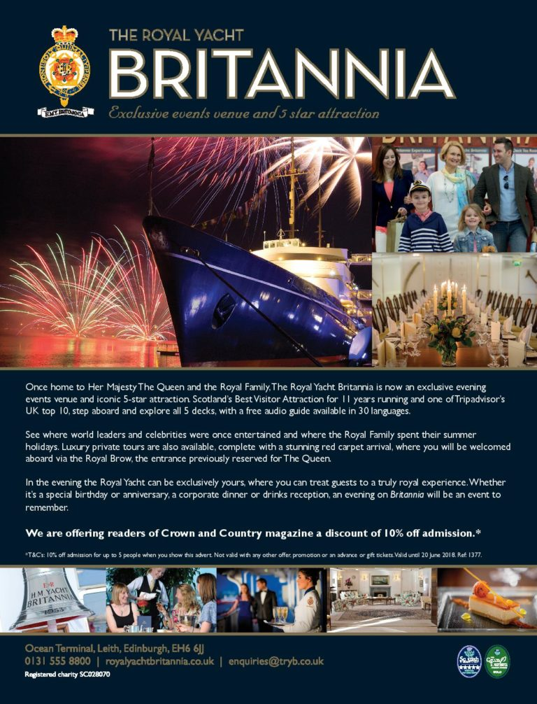BritanniaCrownCountry-page-001