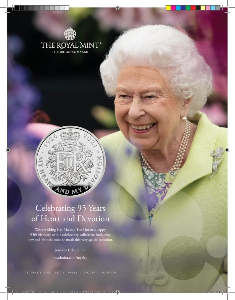 Queens-95th-Birthday-Crown-and-Country-Magazine-April-and-June-Edit...-page-001
